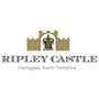 Summer Homes & Garden Fair at Ripley Castle