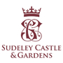 Spring Homes & Garden Fair at Sudeley Castle